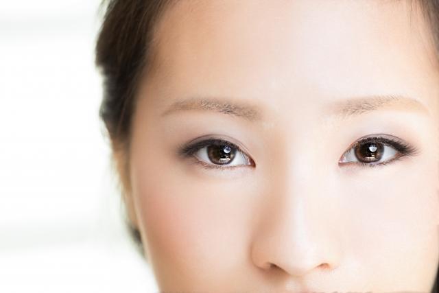 鍼(針)が顔の美容効果に良いとされる理由とは?