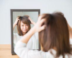 美容鍼の失敗、副作用