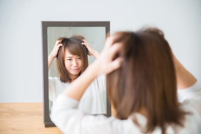 美容鍼のデメリット・副作用・失敗談・リスク・効果