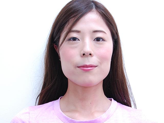 横浜の美容鍼サロンを実際に受けたお客様