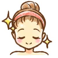 横浜、桜木町の美容鍼サロンの5/31の施術の実際